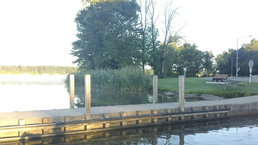 Lake-MIlton-Boat-Ramp-6-1000