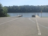 Lake-MIlton-Boat-Ramp-10-1000