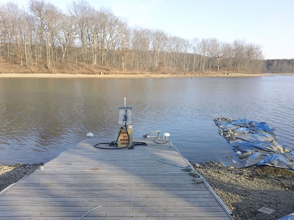 Charles-Mill-Lake-6