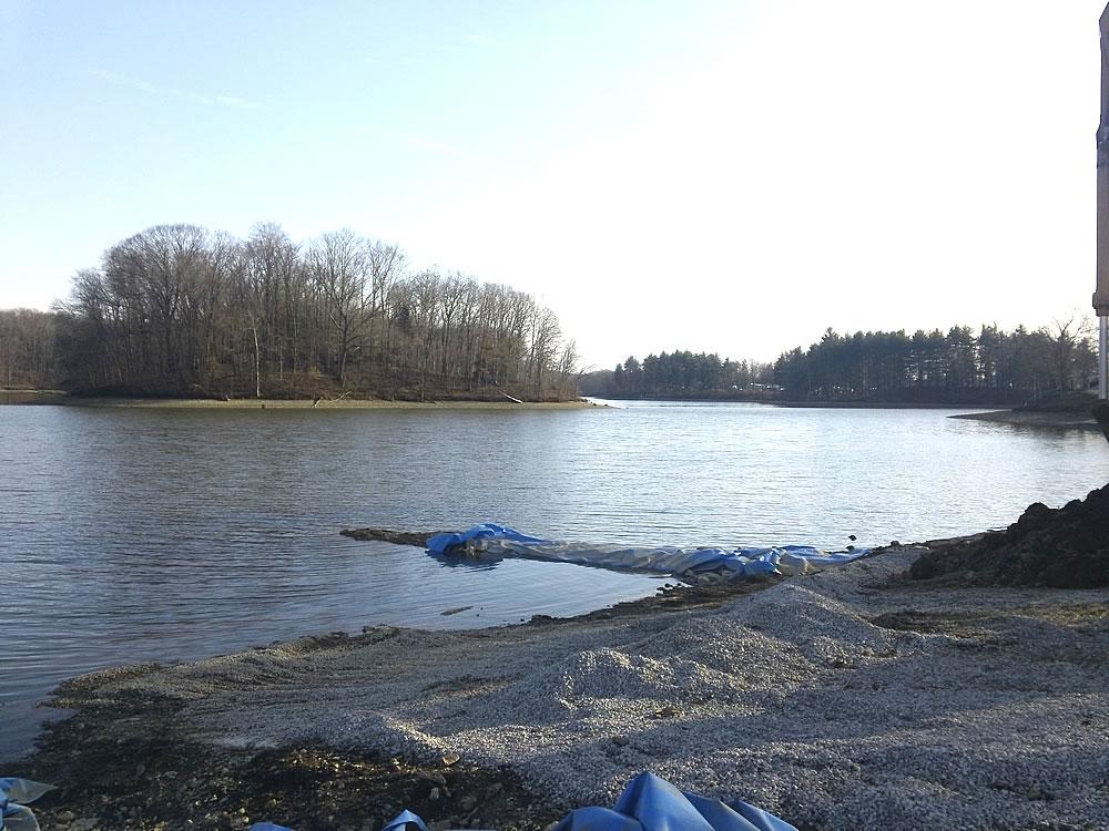 Charles-Mill-Lake-7