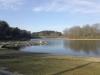 Charles-Mill-Lake-3