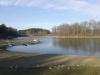 Charles-Mill-Lake-8