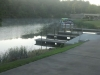 Lake-MIlton-Boat-Ramp-2-1000