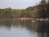 Leesville-Lake-1