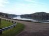 Leesville-Lake-12