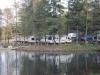 Leesville-Lake-2
