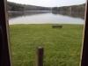 Leesville-Lake-4