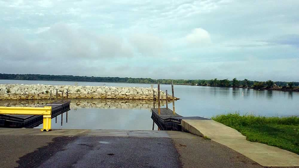 Mosquito-Lake-OH-August-2016-2