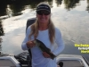 Portage-Lakes-Fishing-1