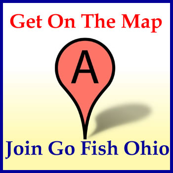 Join Go Fish Ohio