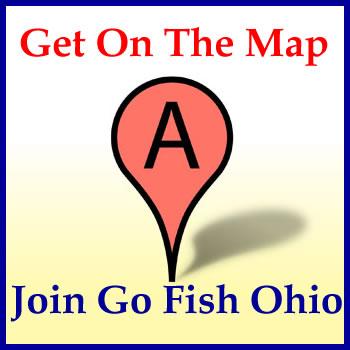 Join Go Fish Ohio