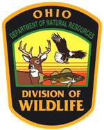 The Ohio Division of Wildlife