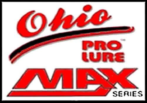 Ohio Pro Lure