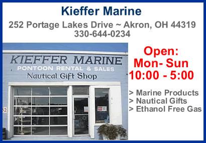 Kieffer-Marine-Portage-Lakes-Border