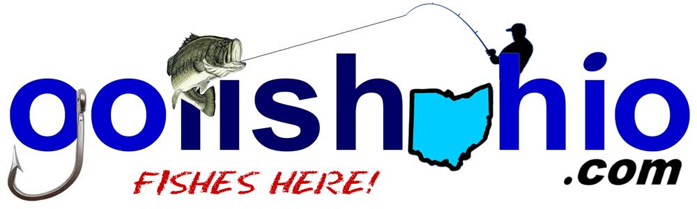 Go Fish Ohio - Ohio Fishing Information