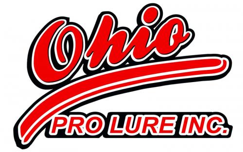 Ohio Pro Lure + Verbinator Baits