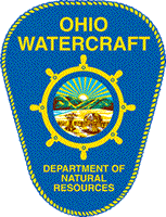 The Ohio Division of Watercraft