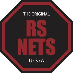 RS Nets USA - Fishing Nets
