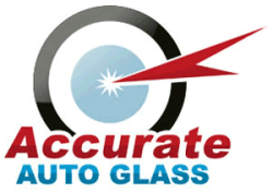 Accurate Auto Glass - Windshield Repair-Replacement