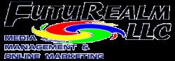 Futurealm Media Management