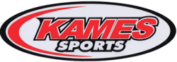 Kames Sports - North Canton OH