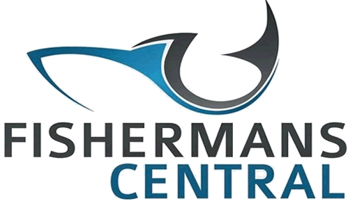Fishermans Central - Better Half Tour