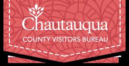 Chautauqua Visitors Bureau
