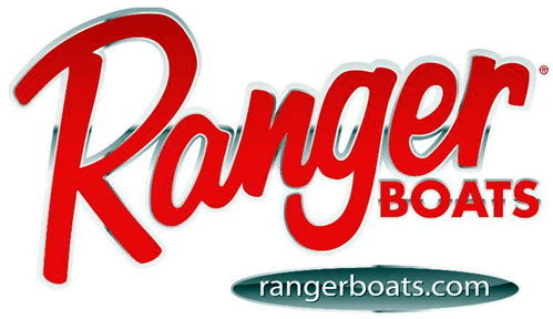 Ranger Boats - Vic's Sports Center