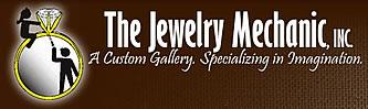The Jewelry Mechanic