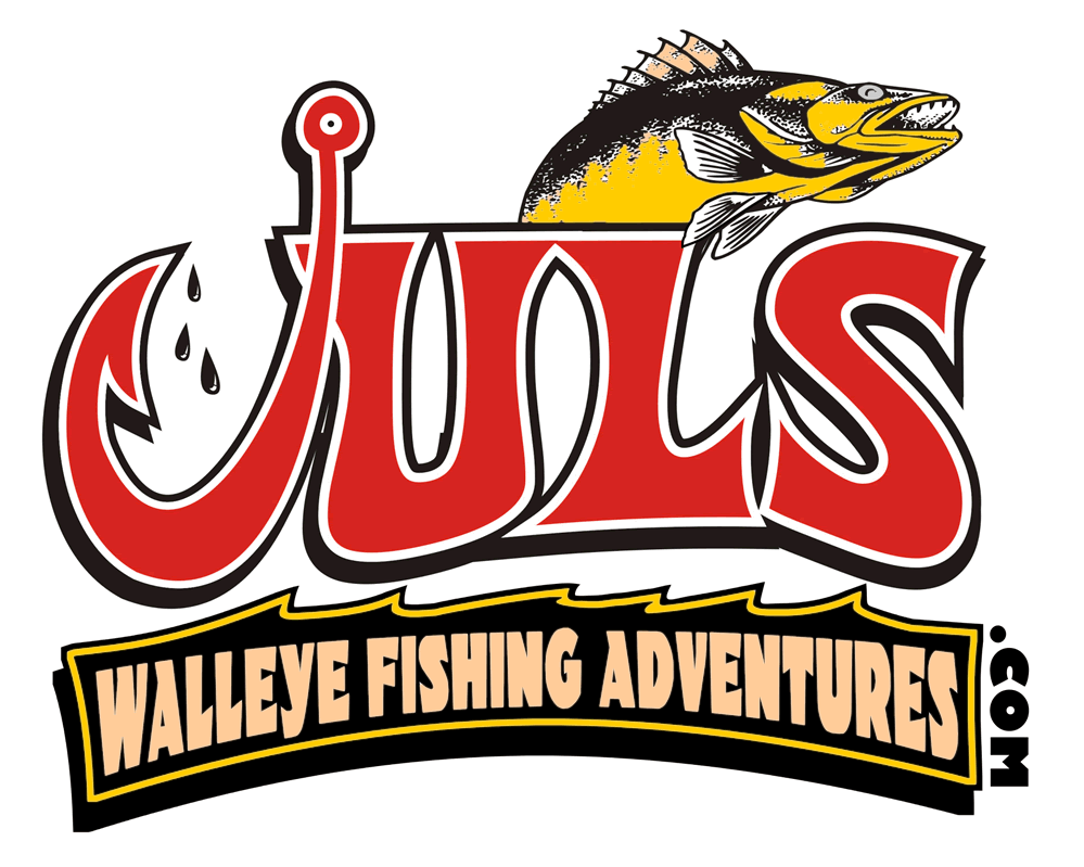 Juls Walleye Fishing Adventures
