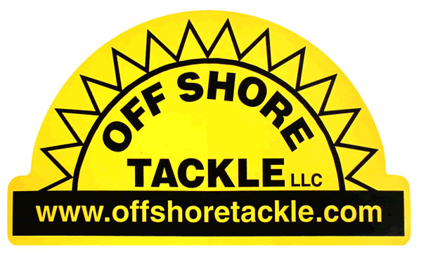 Offshore Tackle - Planer Boards