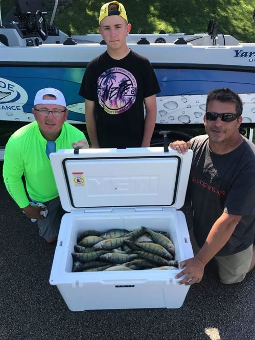 lake-erie-perch-fishing-charter-1a