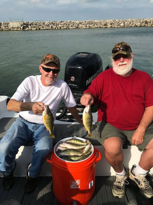 lake-erie-perch-fishing-charter-2a
