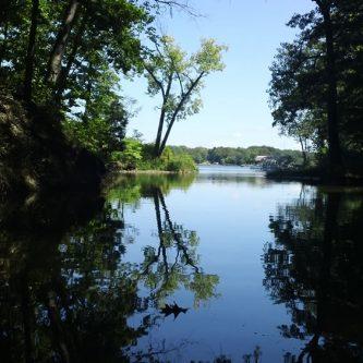Lake MIlton - GoFishOhio