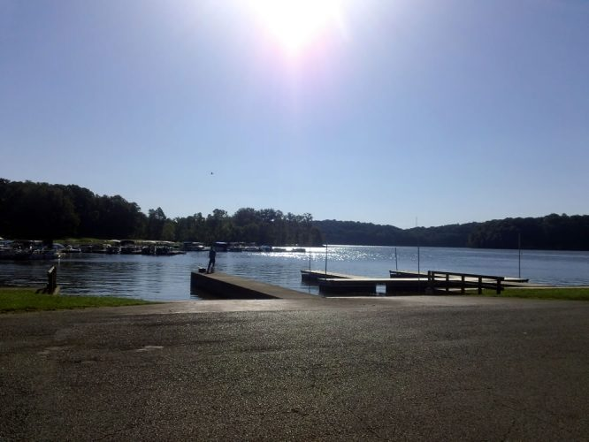 Pleasant-hill-lake-3