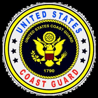 United States Coast Guard - News
