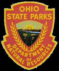 Visit Ohio State Parks - ODNR