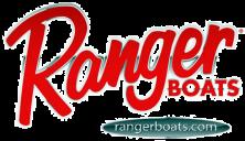 Ranger Boats - Vic's Sports Center