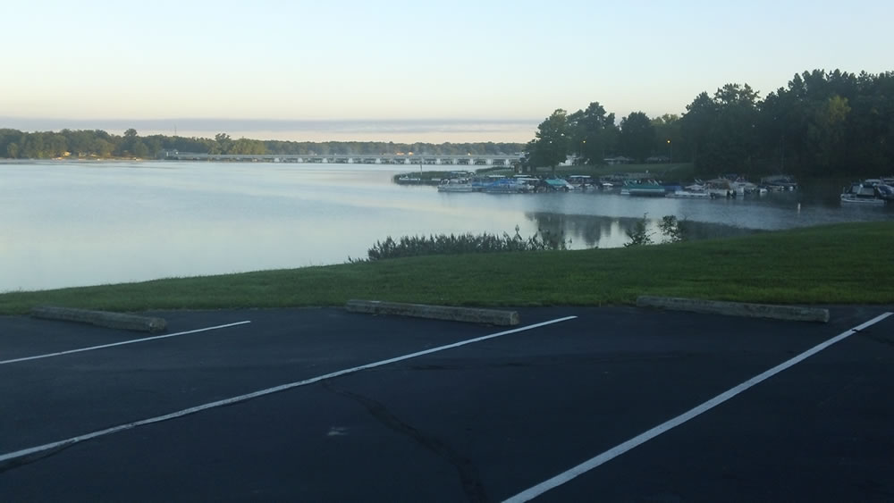 Lake-MIlton-Boat-Ramp-1-1000