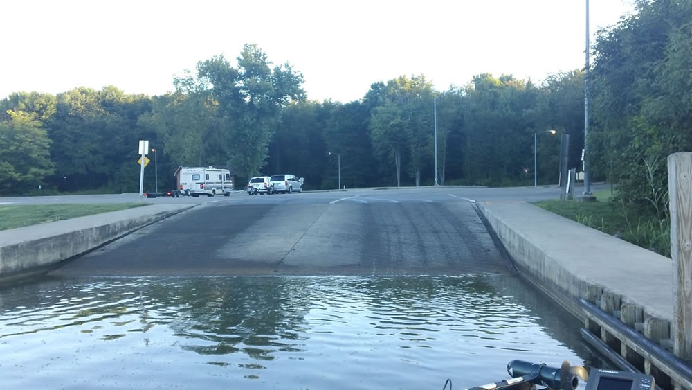 Lake-MIlton-Boat-Ramp-5-1000