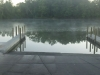 Lake-MIlton-Boat-Ramp-3-1000